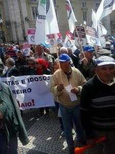 Marcha Lisboa 06