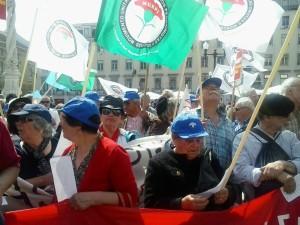 Marcha Lisboa 07