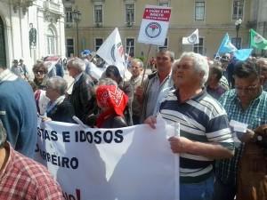 Marcha Lisboa 08