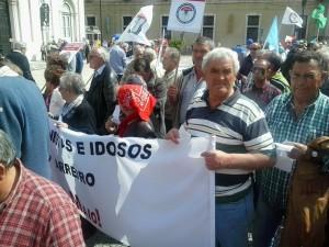 Marcha Lisboa 09