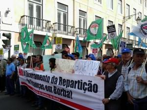 Marcha Lisboa 15