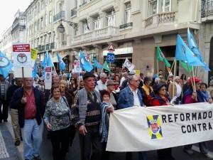 Marcha Lisboa 39