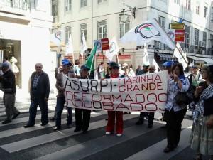 Marcha Lisboa 44