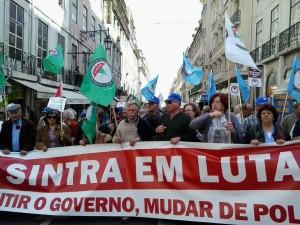 Marcha Lisboa 47