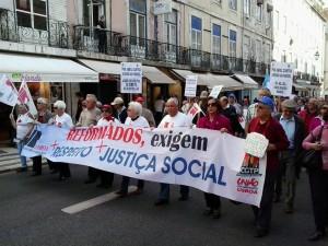Marcha Lisboa 51