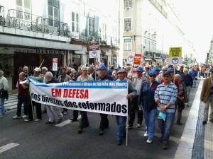 Marcha Lisboa 53