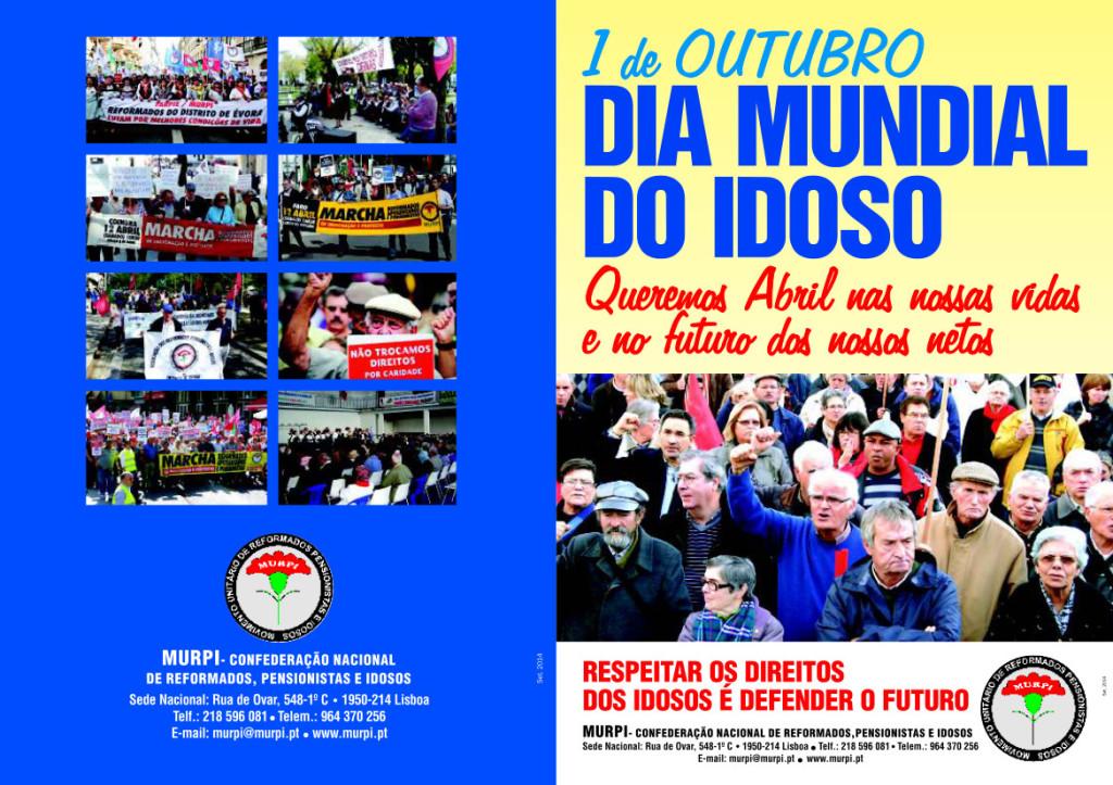 DiaIdoso_folheto1