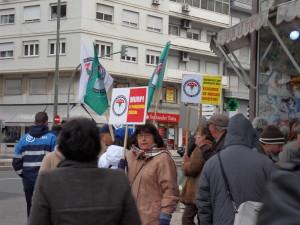 Lisboa-CNP_7614