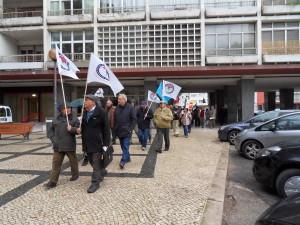 Lisboa-Desfile_7623