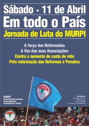 imagem cartaz murpi 11abril2015