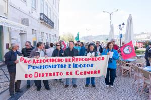 Coimbra_2015-04-11_1
