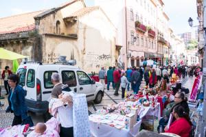 Coimbra_2015-04-11_2