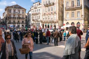 Coimbra_2015-04-11_3