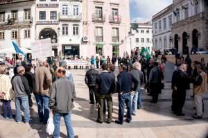 Coimbra_2015-04-11_4