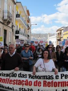 Faro_2015-04-11_1