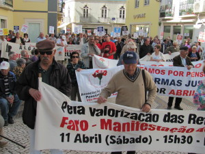 Faro_2015-04-11_3