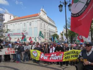 Lisboa_2015-04-11_16