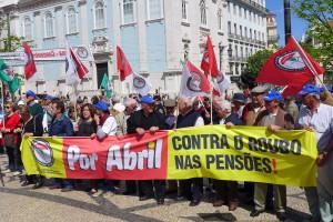 Lisboa_2015-04-11_17