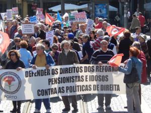 Porto_2015-04-11_10