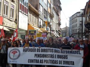 Porto_2015-04-11_14