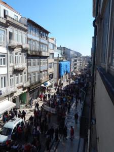 Porto_2015-04-11_15