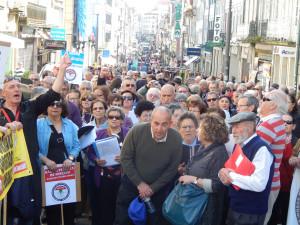 Porto_2015-04-11_16
