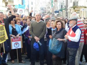 Porto_2015-04-11_17