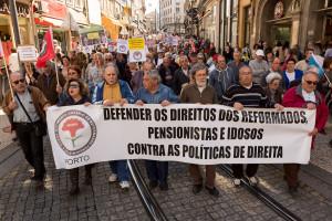 Porto_2015-04-11_2