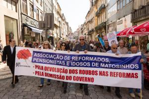 Porto_2015-04-11_4